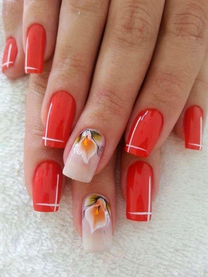 CR Nails Design - spa  | Photo 8 of 10 | Address: 20680 Westheimer Pkwy #30, Katy, TX 77450, USA | Phone: (281) 398-6245