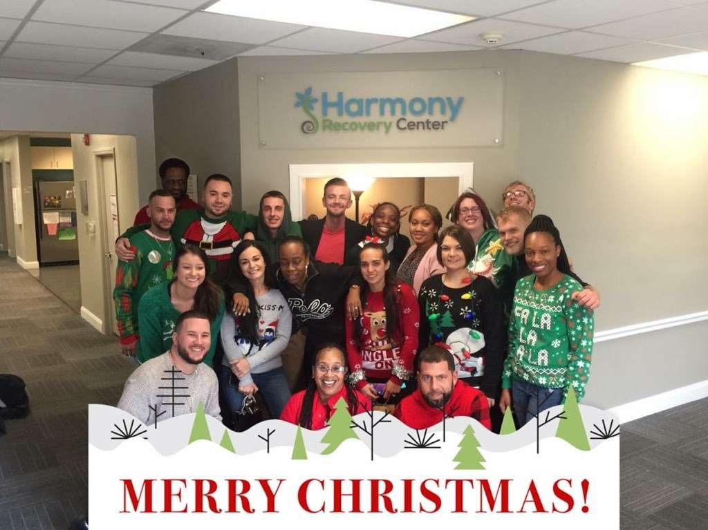 Harmony Recovery Center - health  | Photo 3 of 4 | Address: 1611 E 7th St, Charlotte, NC 28204, USA | Phone: (704) 970-4106