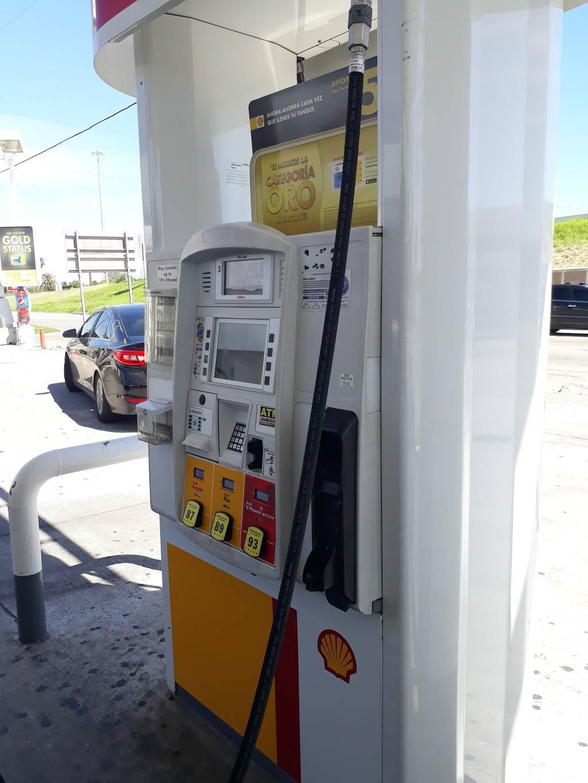 Shell - gas station  | Photo 3 of 10 | Address: 3502 Santa Ursula Ave, Laredo, TX 78041, USA | Phone: (956) 724-2186