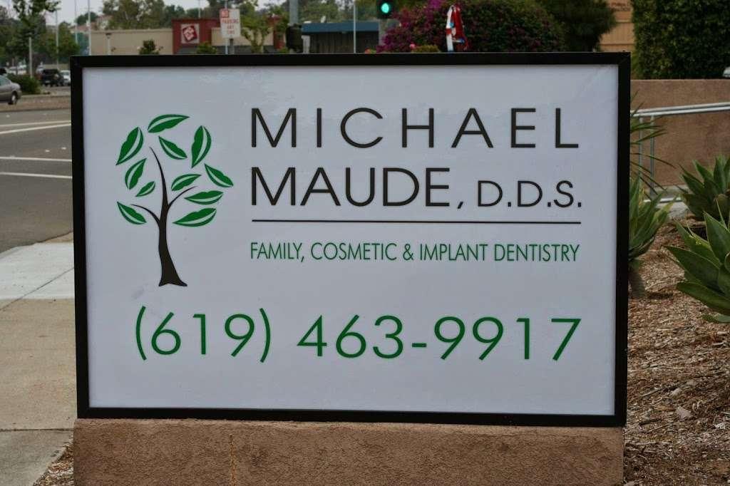 Michael Maude, DDS - dentist  | Photo 8 of 8 | Address: 9340 Carmel Mountain Rd, San Diego, CA 92129, USA | Phone: (858) 538-0003