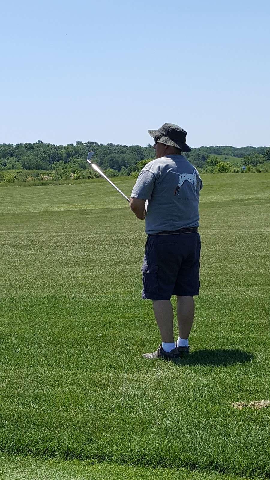 Broadlands Golf Club - health  | Photo 8 of 10 | Address: 18 Augusta Way, North Prairie, WI 53153, USA | Phone: (262) 392-6320