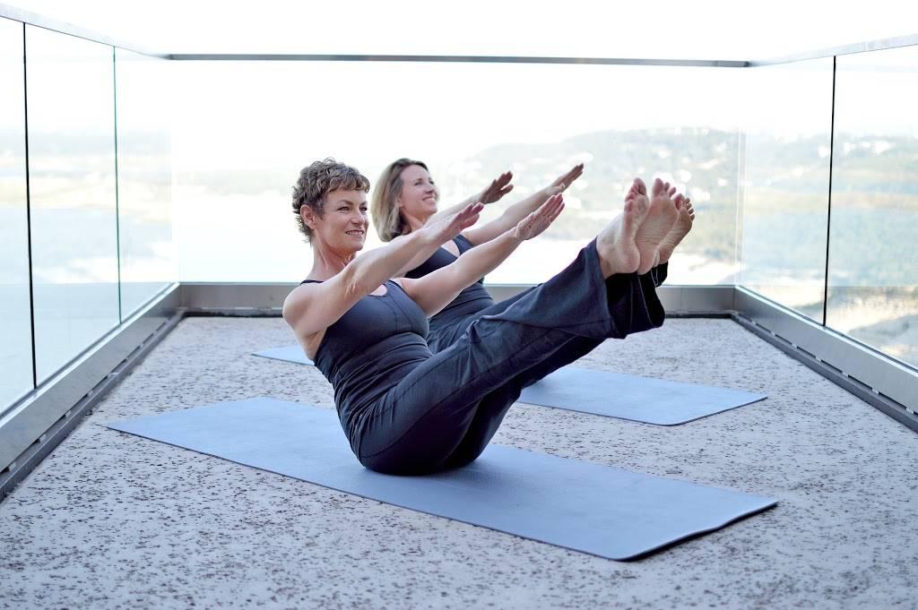 Zenergy Pilates - gym    Photo 3 of 9   Address: 8300 N FM 620 suite n-700, Austin, TX 78726, USA   Phone: (512) 258-8444