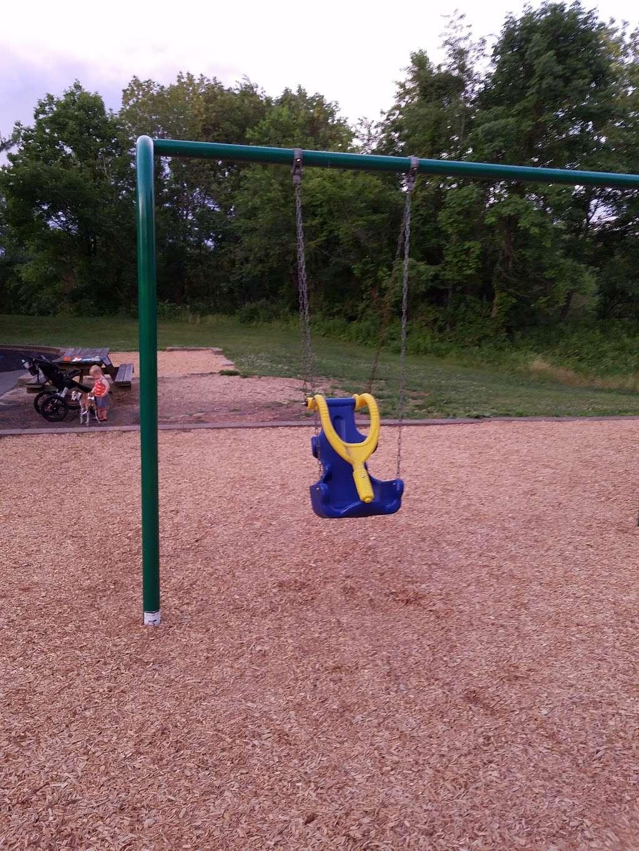 Rockburn Park Playground - park  | Photo 6 of 10 | Address: 6105 Rockburn Branch Park Rd, Elkridge, MD 21075, USA | Phone: (410) 313-4700