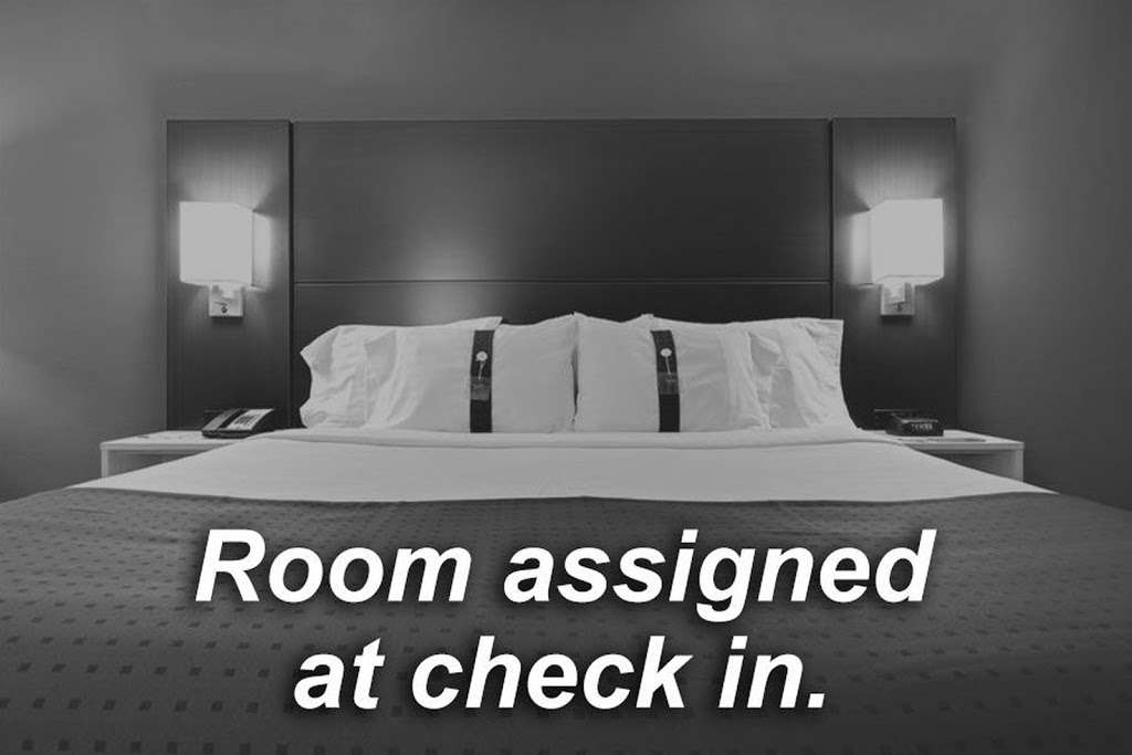EVEN Hotels Brooklyn - lodging  | Photo 7 of 10 | Address: 46 Nevins St, Brooklyn, NY 11217, USA | Phone: (718) 552-3800