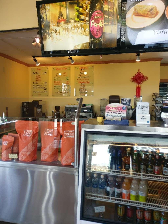 Saigon Panda - restaurant  | Photo 5 of 10 | Address: 3105 80th St, Kenosha, WI 53142, USA | Phone: (262) 697-0880