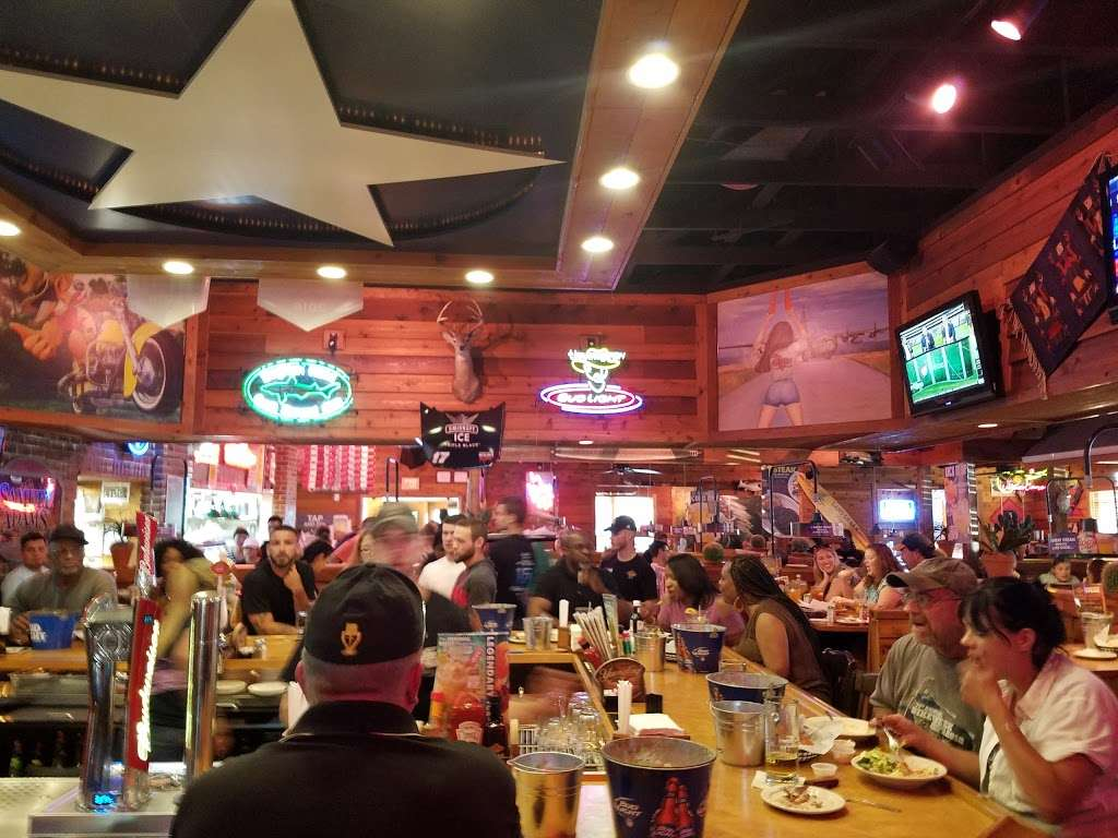 Texas Roadhouse - restaurant  | Photo 1 of 10 | Address: 250 Buckley Blvd, Bear, DE 19701, USA | Phone: (302) 322-3443