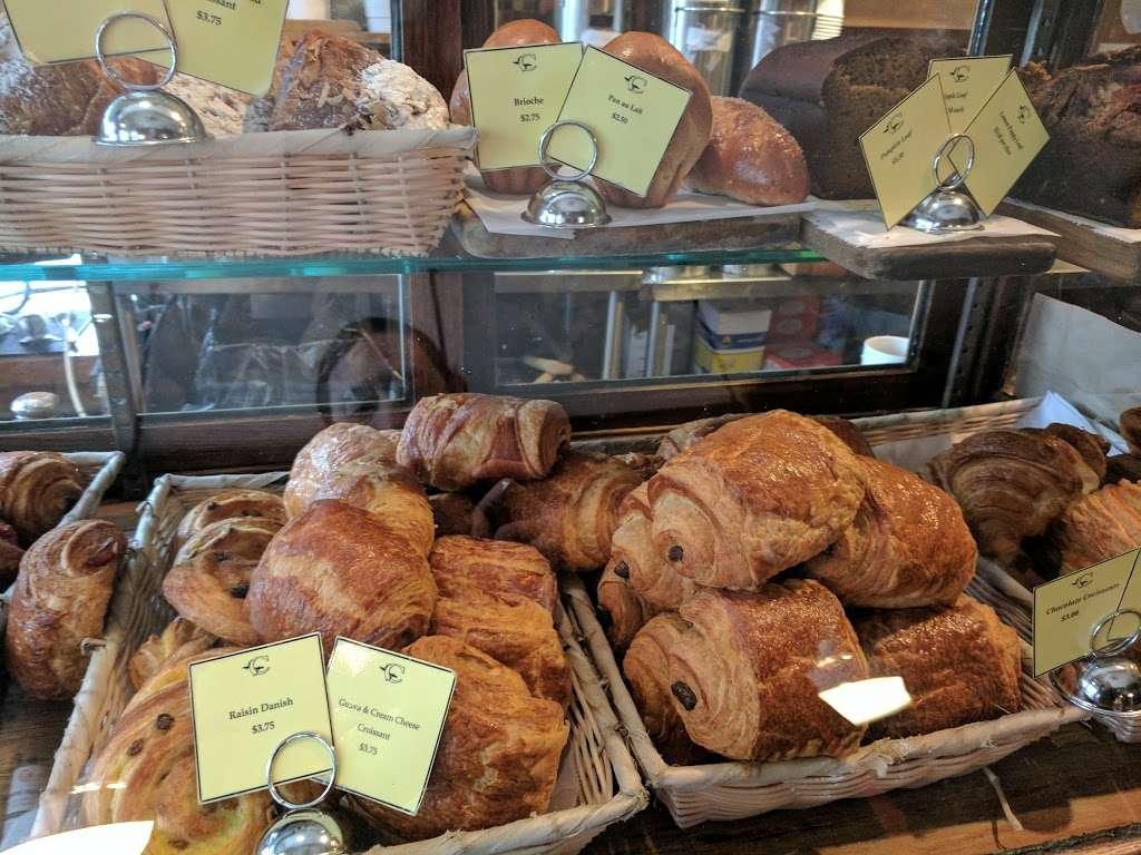 Choice Market - cafe  | Photo 10 of 10 | Address: 318 Lafayette Ave, Brooklyn, NY 11238, USA | Phone: (718) 230-5234