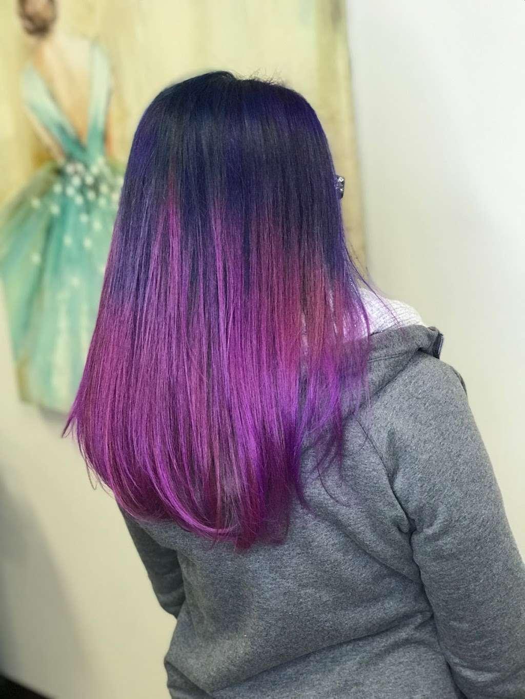 Color Me Beautiful Salon - hair care  | Photo 6 of 10 | Address: 517 Main St, Duryea, PA 18642, USA | Phone: (570) 471-7631