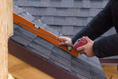 Ridgeline Roofers - roofing contractor    Photo 1 of 10   Address: 21535 Wild Timber Ct, Ashburn, VA 20148, USA   Phone: (703) 454-8334
