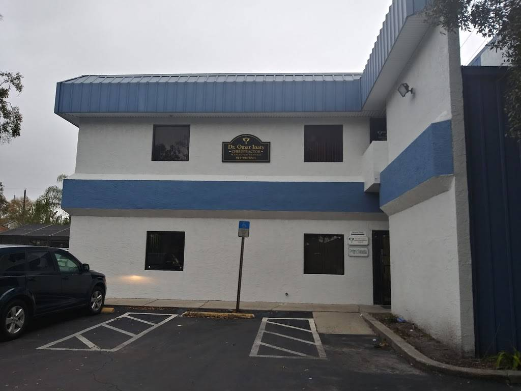 Dr. Jose Ernesto Alvarez - doctor    Photo 1 of 5   Address: 7820 N Armenia Ave, Tampa, FL 33604, USA   Phone: (813) 935-6334
