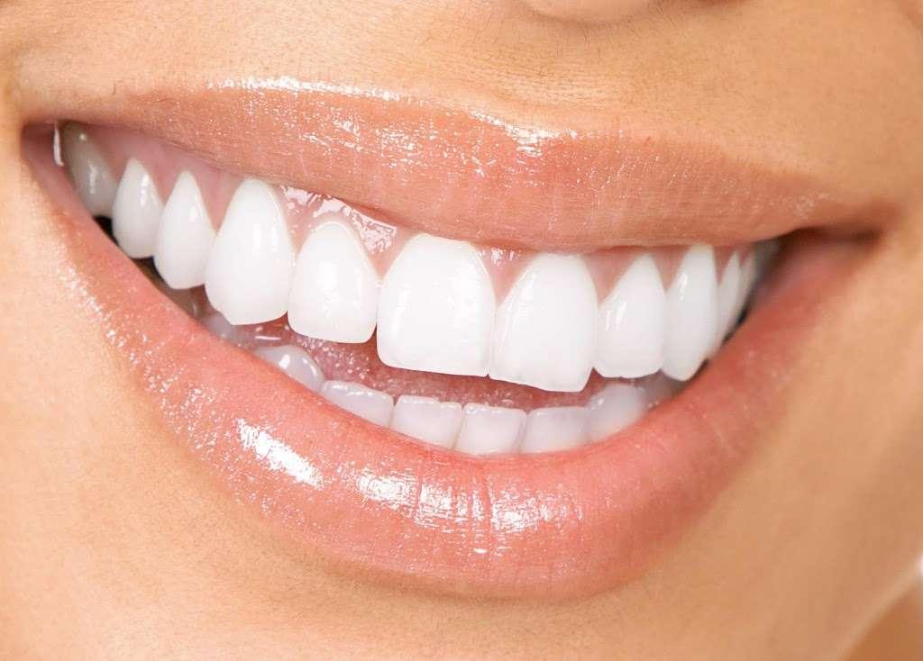 Dr Naser Sharifi Implant Dentistry - dentist  | Photo 7 of 10 | Address: 25315 80th Ave Ste 1, Queens, NY 11004, USA | Phone: (718) 470-9000