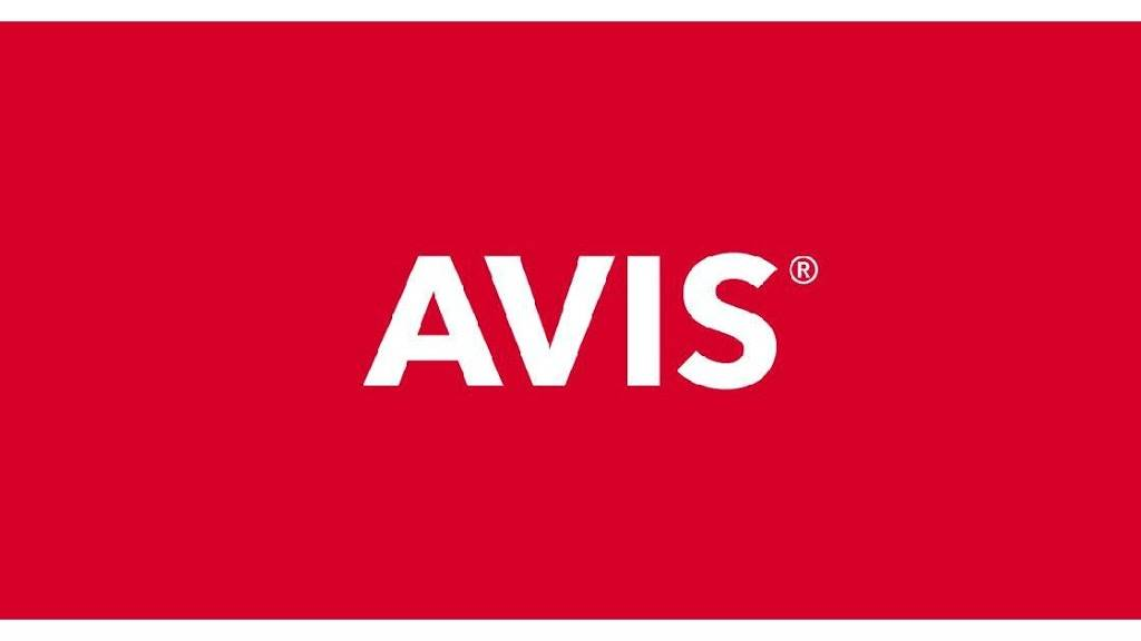 Avis Car Rental - car rental  | Photo 3 of 3 | Address: 5210 Bob Bullock Loop, Laredo, TX 78041, USA | Phone: (956) 722-1533
