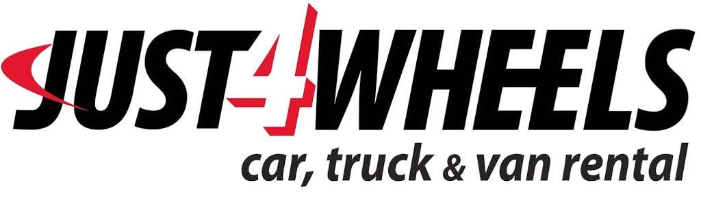Just Four Wheels Car, Truck and Van Rental - Weehawken - car rental  | Photo 4 of 4 | Address: 4800 Avenue at Port Imperial, Weehawken, NJ 07086, USA | Phone: (201) 271-0000