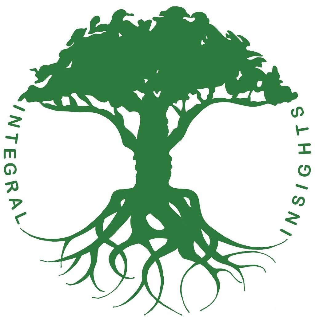 Integral Insights Counseling, LLC - health  | Photo 2 of 2 | Address: 1329 E Kemper Rd #4212b, Springdale, OH 45246, USA | Phone: (513) 283-0004