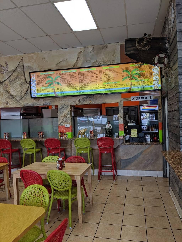 Tacos Ensenada - restaurant  | Photo 2 of 10 | Address: 6352 Florence Ave, Bell Gardens, CA 90201, USA | Phone: (562) 302-0018