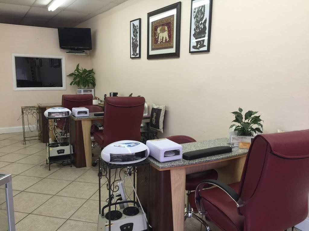 Daras Nail Salon & Day Spa - spa  | Photo 7 of 8 | Address: 9049 Starkey Rd, Largo, FL 33777, USA | Phone: (727) 394-1900