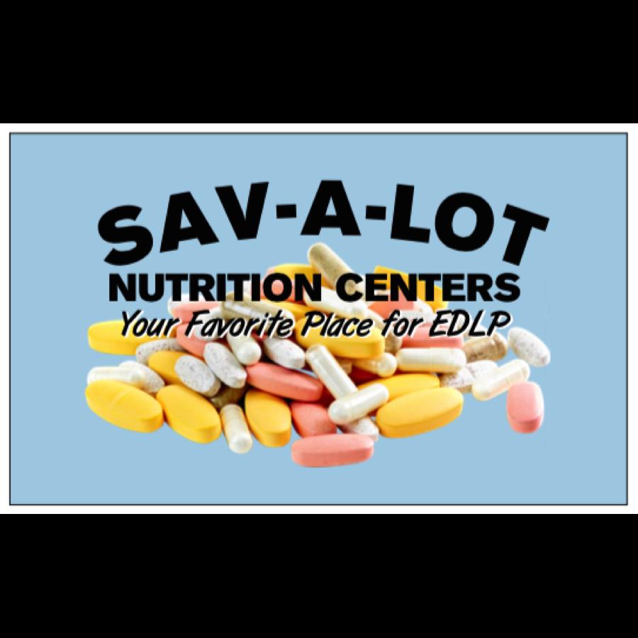 Sav-A-Lot Nutrition Centers - store    Photo 7 of 10   Address: 3105 FL-7, Margate, FL 33063, USA   Phone: (754) 307-1655