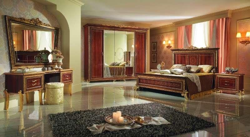 French Furniture Orlando, LLC - furniture store  | Photo 8 of 10 | Address: 901 Central Florida Parkway Unit A6, Orlando, FL 32824, USA | Phone: (407) 270-1111