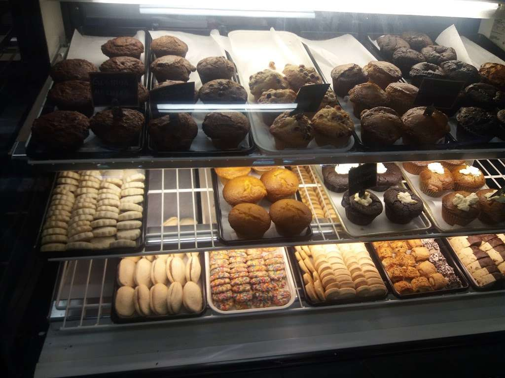 A&B Bagels and Deli - cafe    Photo 9 of 10   Address: 470 US-206, Newton, NJ 07860, USA   Phone: (973) 579-8777