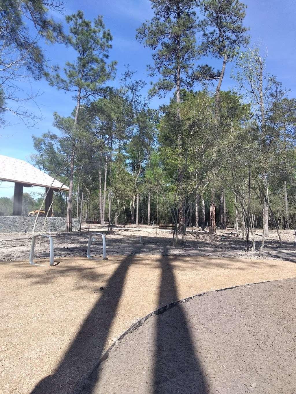 Madera Run Park - park  | Photo 5 of 10 | Address: 11939 Madera Run Pkwy, Humble, TX 77346, USA