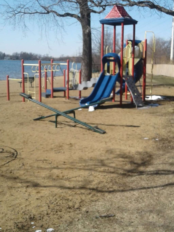 Lehmann Park - park  | Photo 8 of 10 | Address: 89 Cedar Ave, Lake Villa, IL 60046, USA | Phone: (847) 356-6100