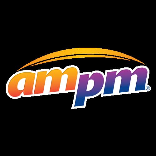 ampm - convenience store  | Photo 1 of 2 | Address: 12890 San Pablo Ave, Richmond, CA 94805, USA | Phone: (510) 232-7644