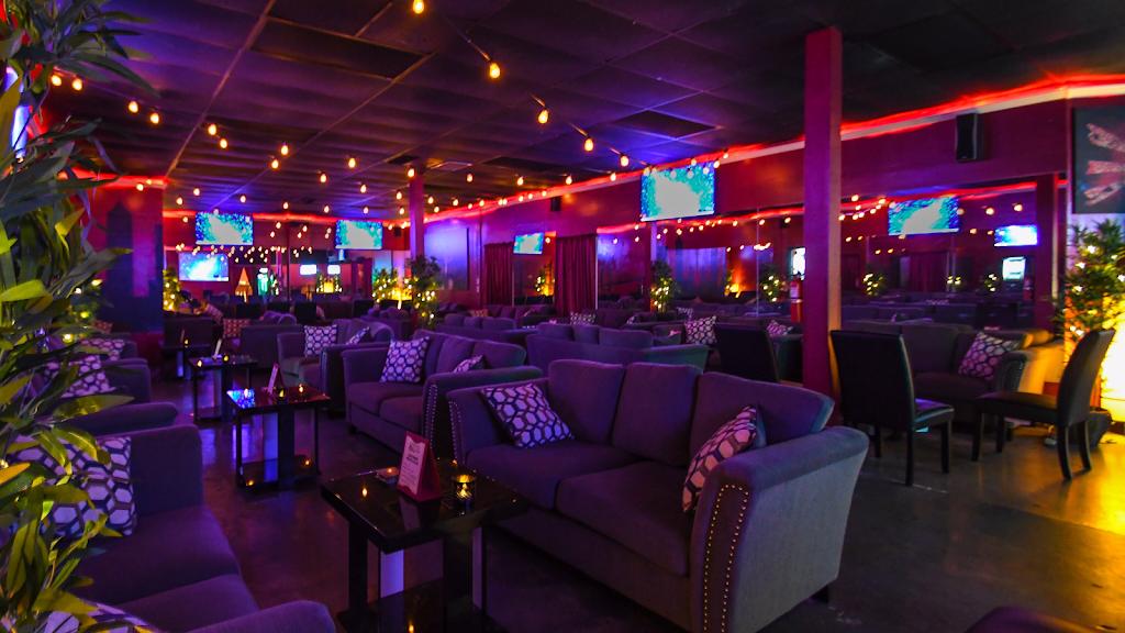 Empire Hookah - night club    Photo 1 of 10   Address: 15914 Halliburton Rd, Hacienda Heights, CA 91745, USA   Phone: (626) 961-6200
