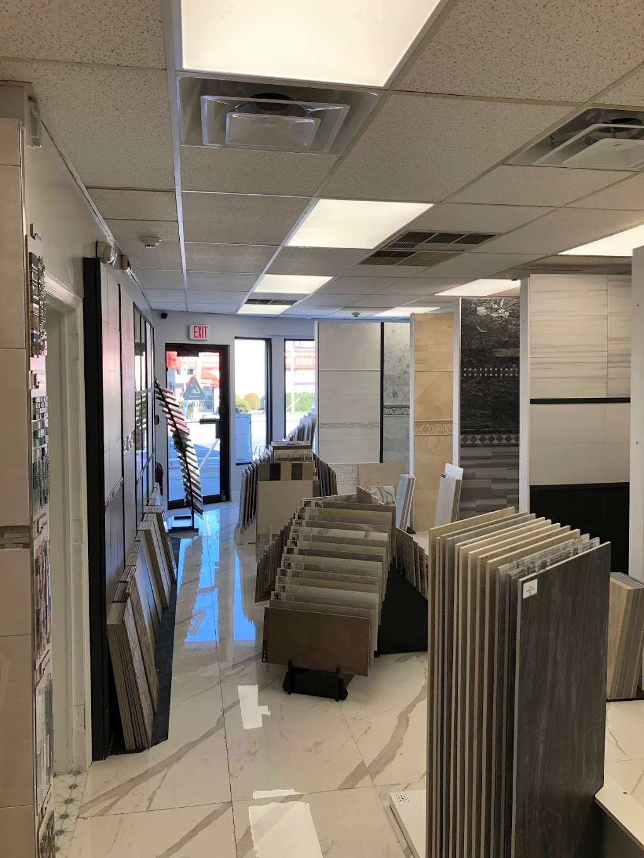 Avanos Tile - home goods store  | Photo 6 of 9 | Address: 614 Broad Ave, Ridgefield, NJ 07657, USA | Phone: (201) 313-7007
