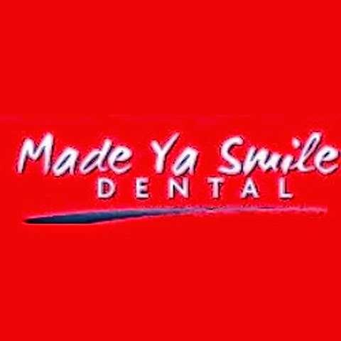 Made Ya Smile West 8 - dentist  | Photo 5 of 6 | Address: 9050 W Sam Houston Pkwy N, Suite 400, Houston, TX 77064, USA | Phone: (281) 566-2811