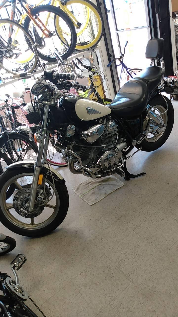 Long Beach Bike Shop - bicycle store    Photo 9 of 10   Address: 1701 Pacific Coast Hwy, Long Beach, CA 90806, USA   Phone: (562) 436-7447