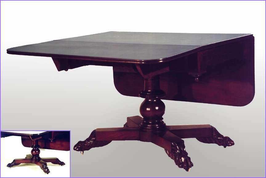 Newtons Antiques - furniture store  | Photo 8 of 8 | Address: 619 W Washington St B1, Norristown, PA 19401, USA | Phone: (610) 275-0776