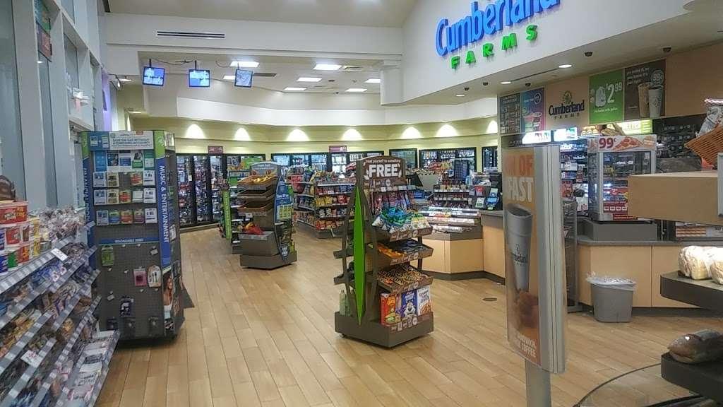 Cumberland Farms - convenience store    Photo 2 of 10   Address: 2200 Mendon Road, Woonsocket, RI 02895, USA   Phone: (401) 766-8905