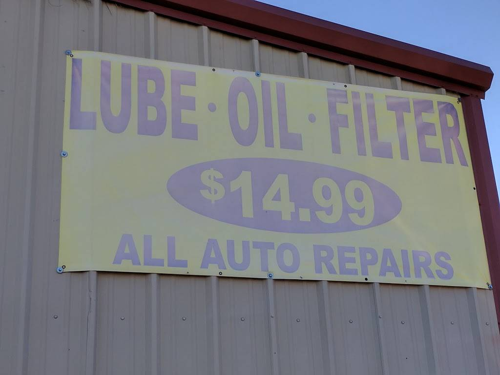 Alliance Dyno & Auto Services - car repair  | Photo 7 of 8 | Address: 2985 Keller Hicks Rd, Keller, TX 76244, USA | Phone: (817) 431-3150
