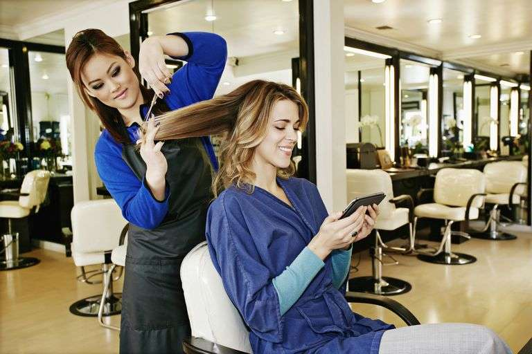 Hair Studio - hair care  | Photo 5 of 5 | Address: 11567 Hwy 6, Sugar Land, TX 77498, USA | Phone: (281) 265-5019