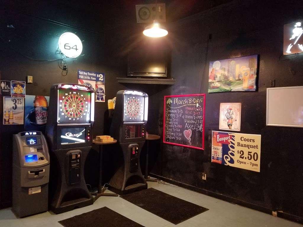 R & R Sports Bar & Grill - restaurant    Photo 8 of 10   Address: 1840 Barker Cypress Rd, Houston, TX 77084, USA   Phone: (281) 578-2704