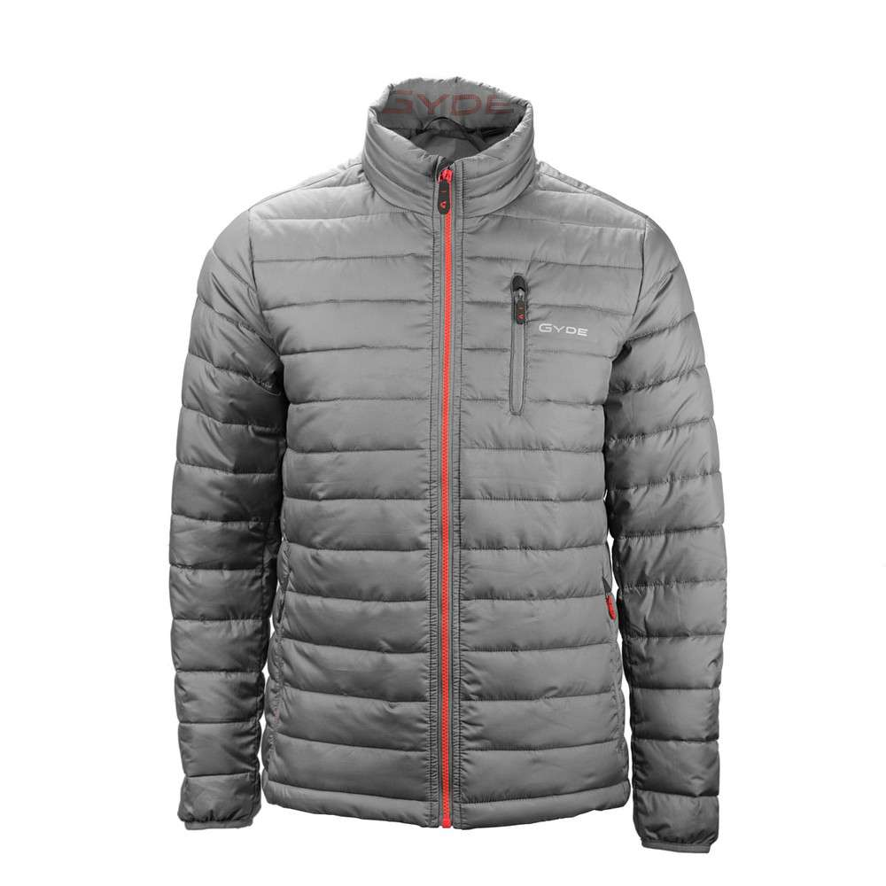 Heated 4 U, LLC - clothing store  | Photo 3 of 10 | Address: 3561 Ady Rd, Street, MD 21154, USA | Phone: (443) 608-7642