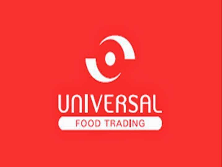 UNIVERSAL FOOD TRADING - store  | Photo 1 of 1 | Address: 463 Barell Ave, Carlstadt, NJ 07072, USA | Phone: (201) 933-2866