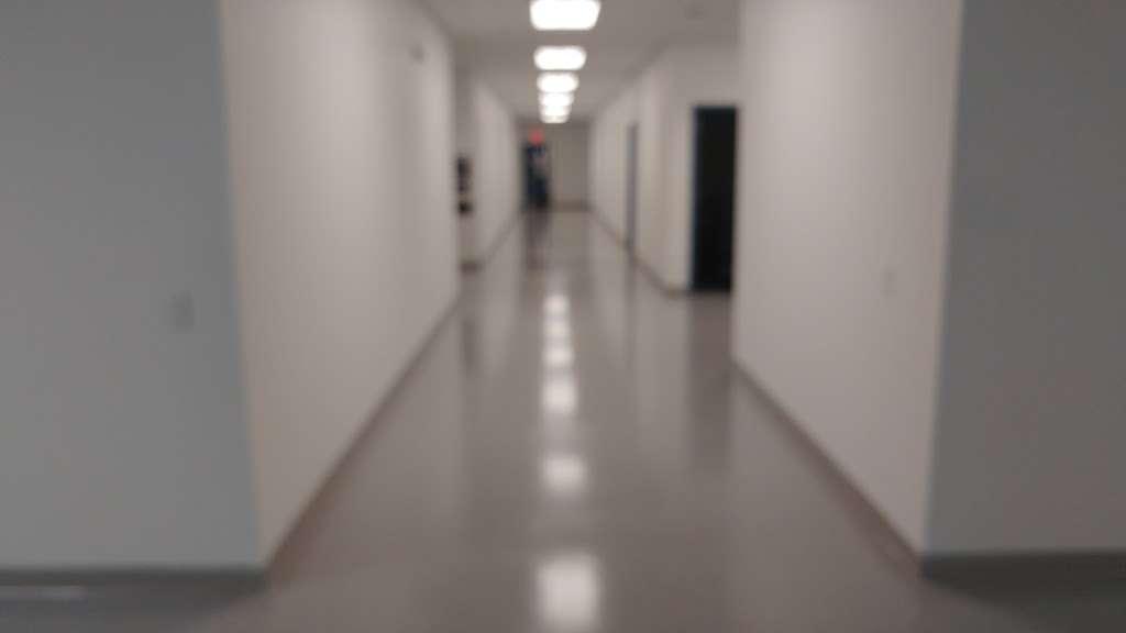 Ryder Logistics - storage  | Photo 7 of 7 | Address: 8620 Congdon Hill Drive, Alburtis, PA 18011, USA