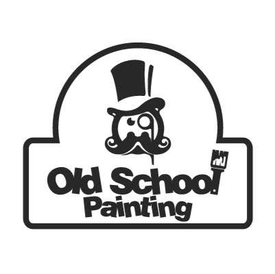Old School Painting - painter    Photo 4 of 5   Address: 1, Union Special Plaza #224E, Huntley, IL 60142, USA   Phone: (847) 961-9174