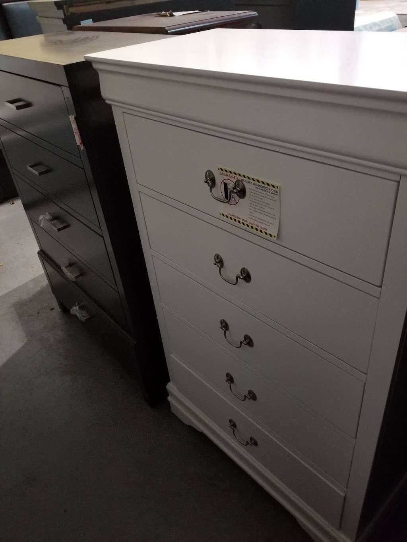 Los Art & Furniture - furniture store  | Photo 5 of 5 | Address: 13500 TX-249 C, Houston, TX 77086, USA | Phone: (281) 448-4880