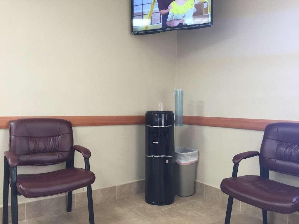Medical clinic - health  | Photo 1 of 8 | Address: 209 Avenue P, Brooklyn, NY 11204, USA | Phone: (718) 646-4500