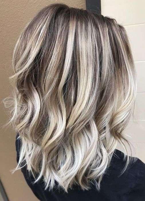 Diosa Hair - hair care  | Photo 8 of 10 | Address: 2040 East Hidden Creek Court, Oak Creek, WI 53154, USA | Phone: (414) 975-7027