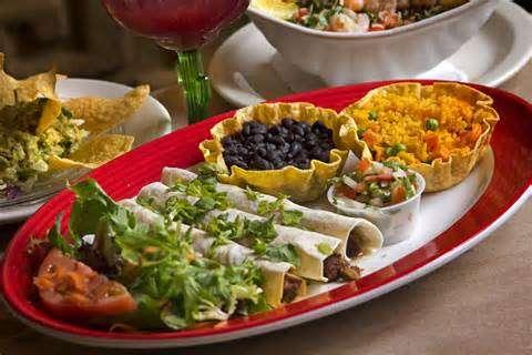 La Espiga - restaurant  | Photo 4 of 10 | Address: 42-11 102nd St, Corona, NY 11368, USA | Phone: (718) 779-7898