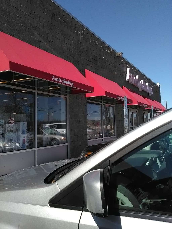 Amazing Savings Clifton - store  | Photo 4 of 10 | Address: 1803, 225 Allwood Rd, Clifton, NJ 07012, USA | Phone: (973) 778-7070