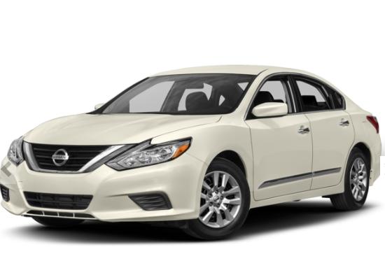 American Car Center - Lakeland, FL - car dealer  | Photo 4 of 10 | Address: 2725 US Hwy 98 N, Lakeland, FL 33805, USA | Phone: (863) 581-8290