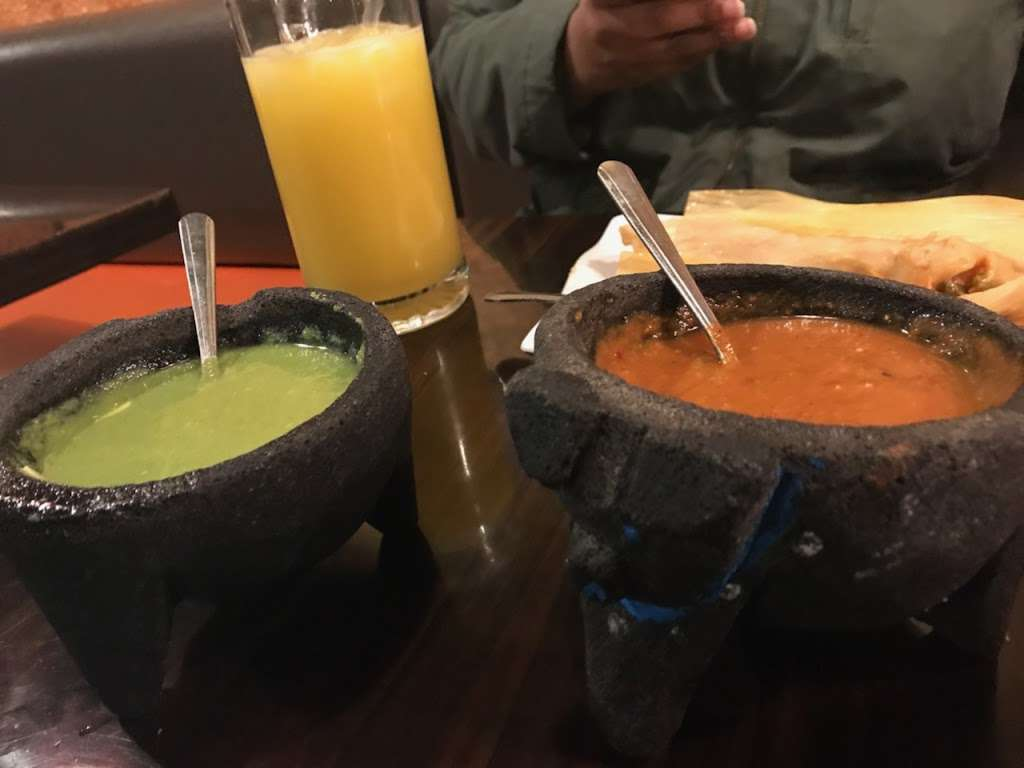 Mexican Tamales Martita - restaurant    Photo 9 of 10   Address: 99 Port Richmond Ave, Staten Island, NY 10302, USA   Phone: (718) 524-7758
