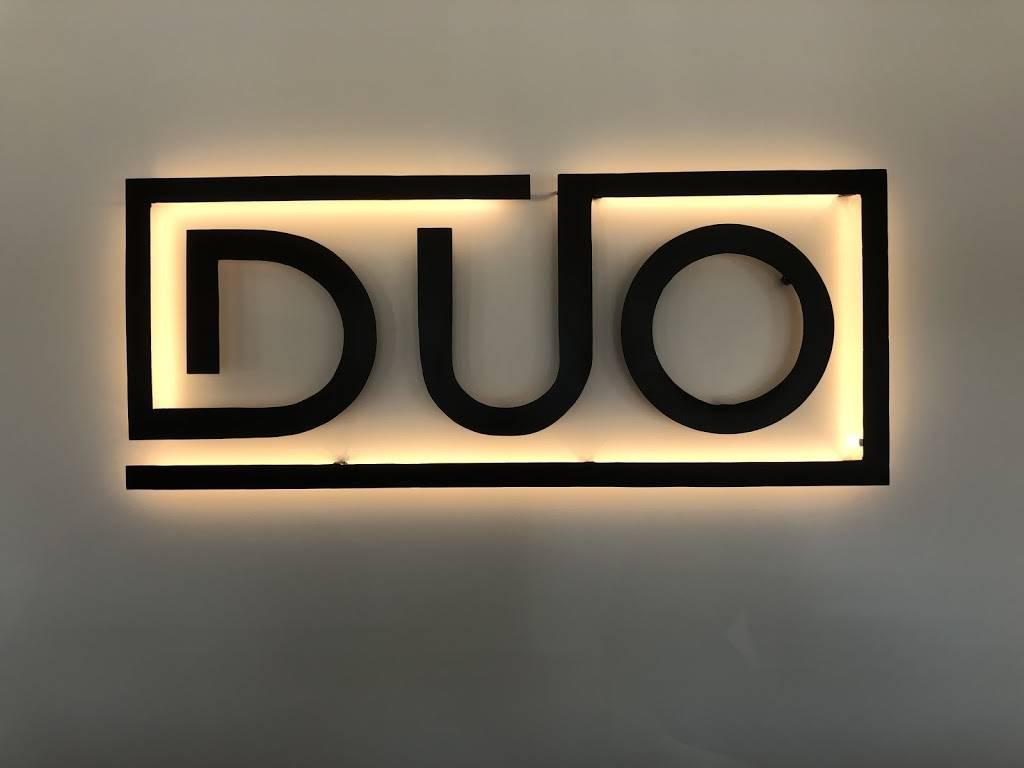 Duo Salon - hair care  | Photo 2 of 3 | Address: 10656 N 32nd St, Phoenix, AZ 85028, USA | Phone: (602) 975-1299