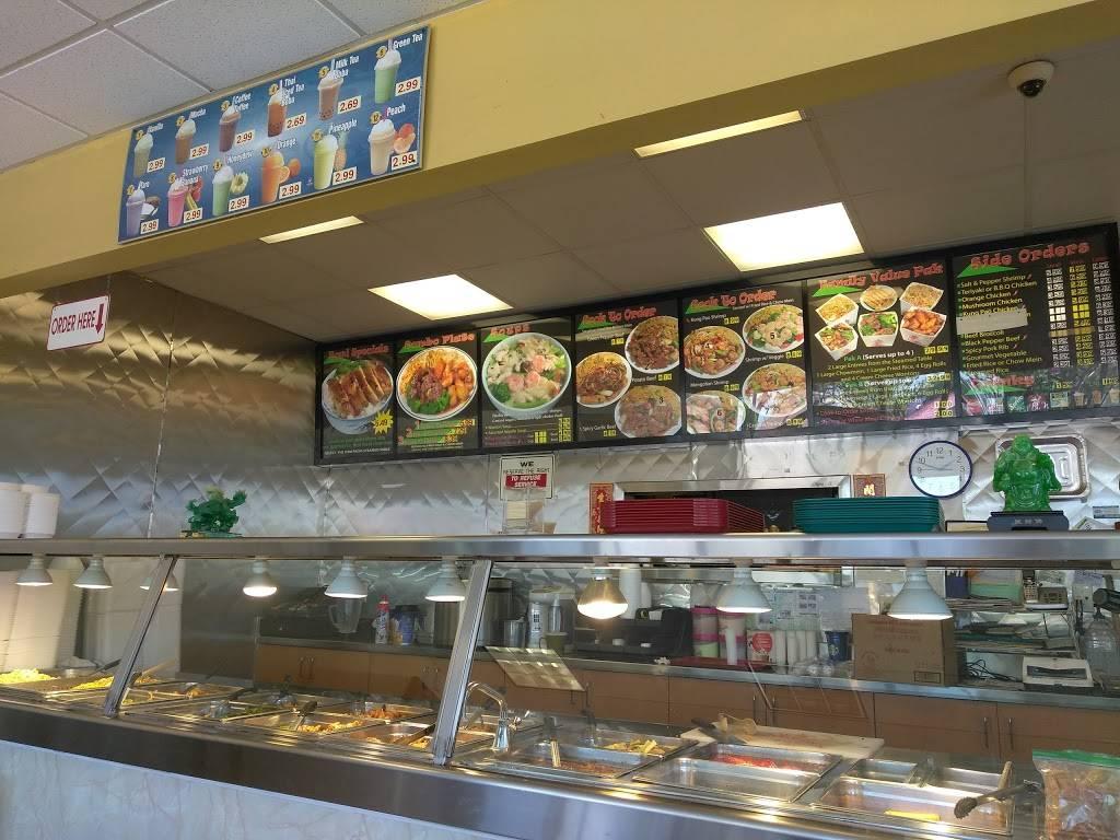 Hong Kong Express - restaurant  | Photo 1 of 6 | Address: 11092 Magnolia St, Garden Grove, CA 92841, USA | Phone: (714) 590-1555