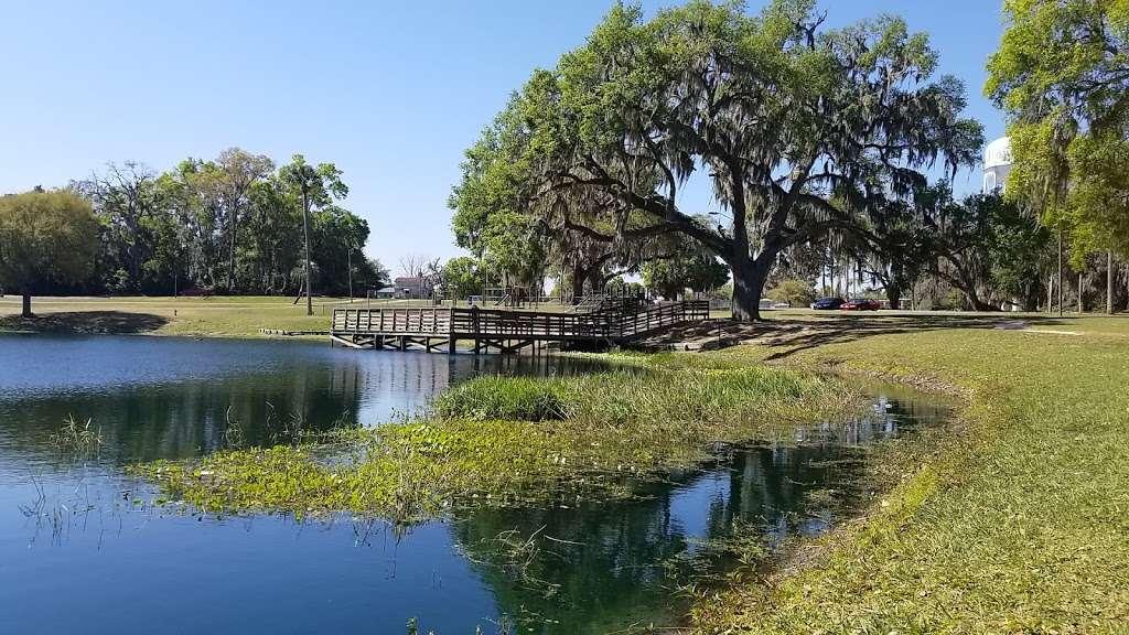 Lake Lillian - park    Photo 2 of 8   Address: SE Robinson Rd, Belleview, FL 34420, USA   Phone: (352) 245-7021
