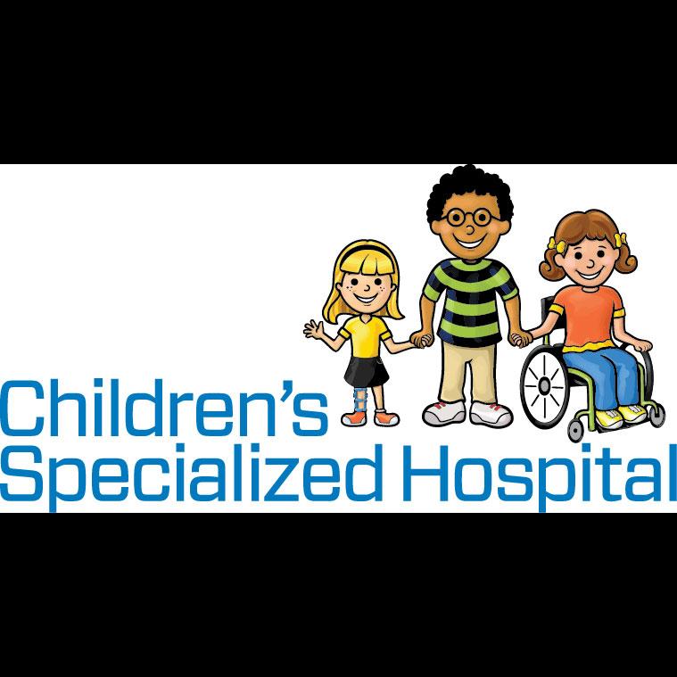 Childrens Specialized Hospital Egg Harbor - hospital  | Photo 8 of 8 | Address: 6106 E Black Horse Pike, Egg Harbor Township, NJ 08234, USA | Phone: (609) 645-7779